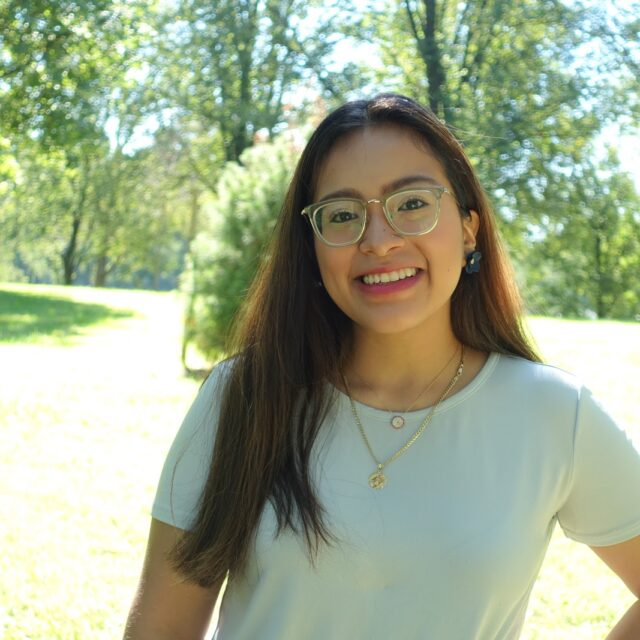 Linette Delgado