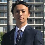 Yosei (Joseph) Izumi